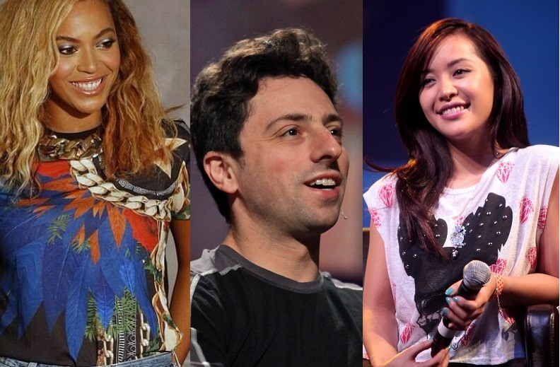 Beyonce to Bill Gates: 24 Millionaires Reveal the Hardest Thing About Being an Entrepreneur