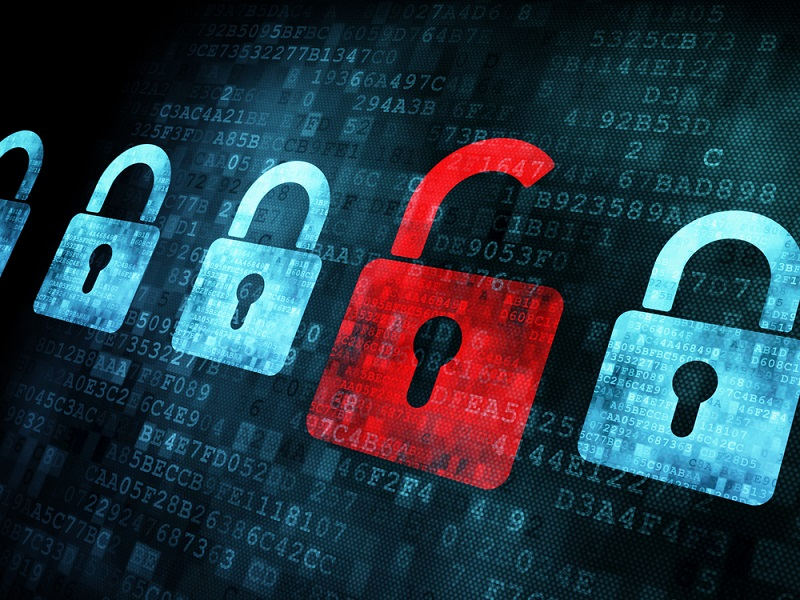Credit Unions Might be Vulnerable to Cyber Attacks