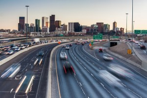 This Is How Much You Can Save With a 1.99% APR Auto Loan in Denver