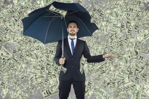 4 Money Lessons From Houston's Billionaires