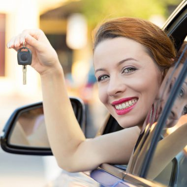 Best Used Car Loan Rates Today