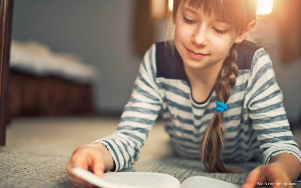 Read Across America Day: 13 Children's Books That Teach Money Lessons