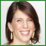 Emma Johnson Podcast