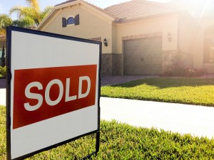 Los Angeles 2015 Mortgage Rates Forecast: How Much House Can You Afford?