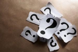 questions tax bracket