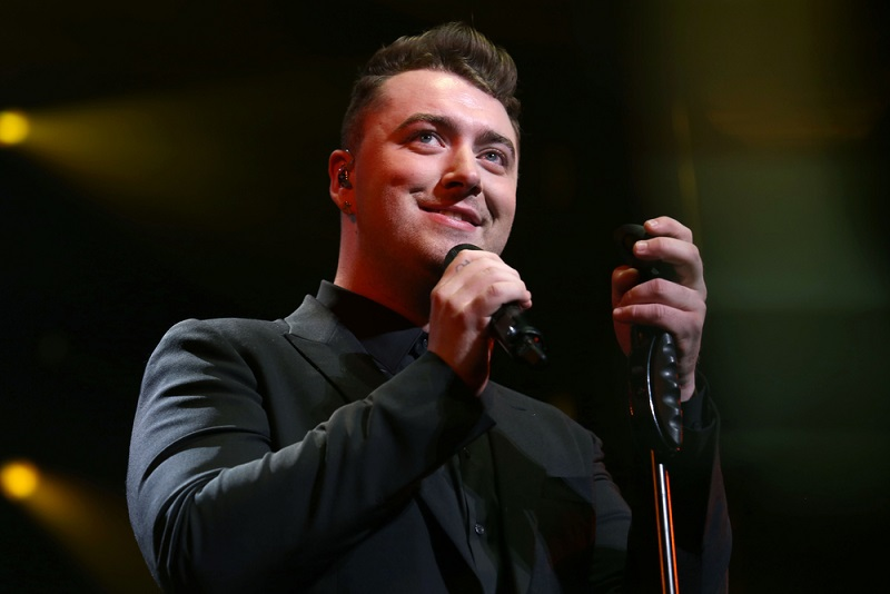 iHeartRadio Music Awards 2015: Net Worths of Winners Taylor Swift, Sam Smith