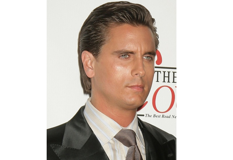 Scott Disick, Mama June and Other Dumb People Who Got Rich