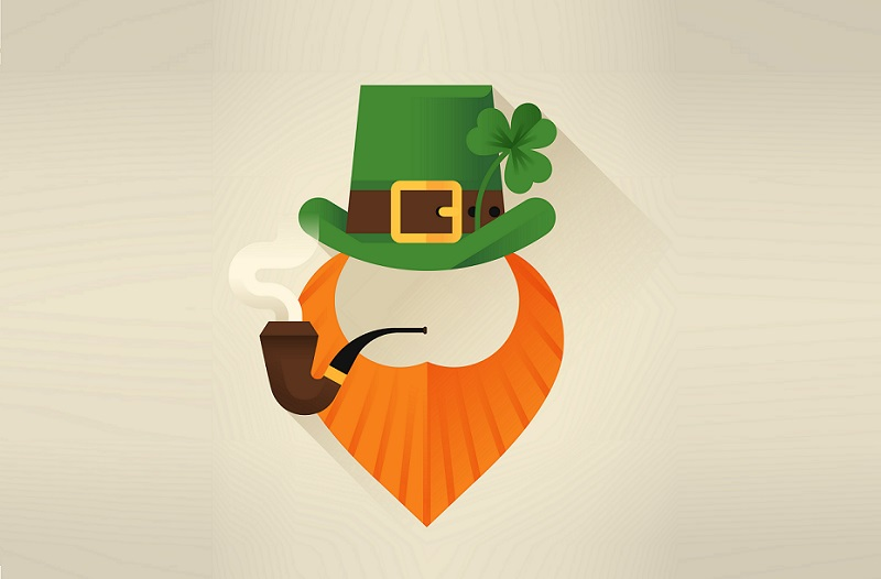 Save Money On St Patrick S Day 15 Deals Freebies And