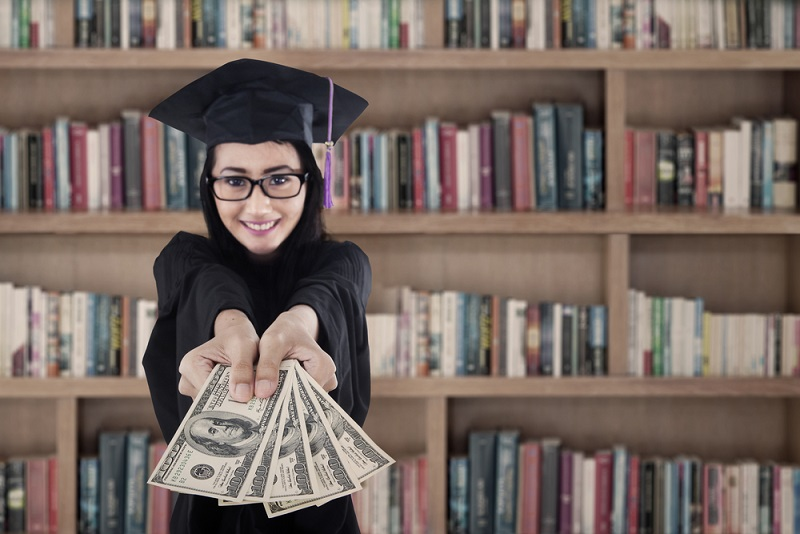 Your Student Loans Just Got Easier to Pay, Thanks to Obama