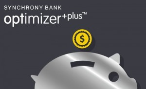 Review: Synchrony Bank CD Offers Set-It-and-Forget-It Savings