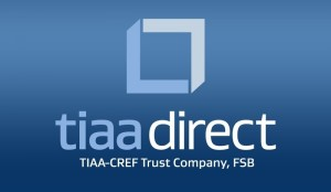 Review: Avoid Fees With a TIAA Direct Savings Account