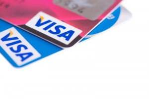 3 Ways to Use a Visa With 0% APR for 12 Months in Chicago