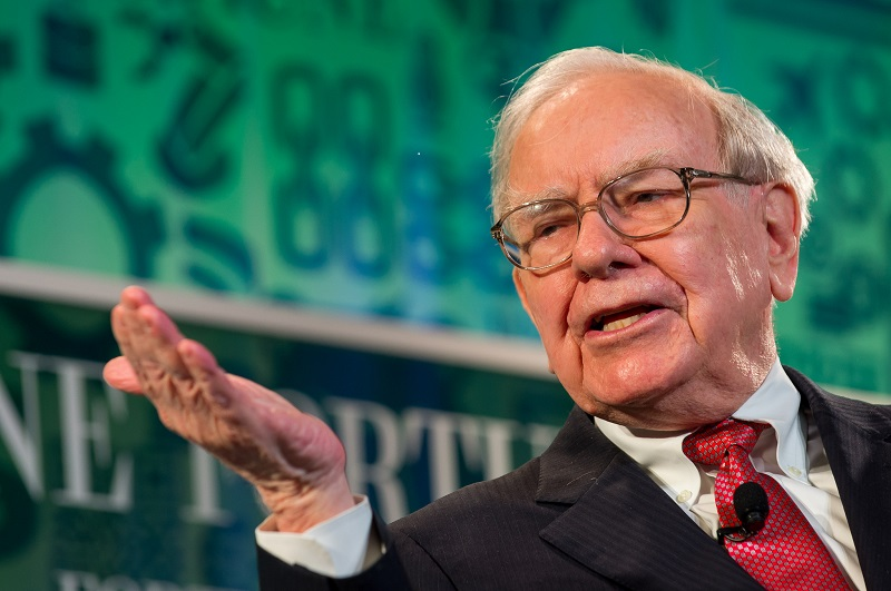 How Much Will Warren Buffett Make Off Ketchup?