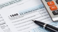 10 Most Common IRS Tax Forms Explained