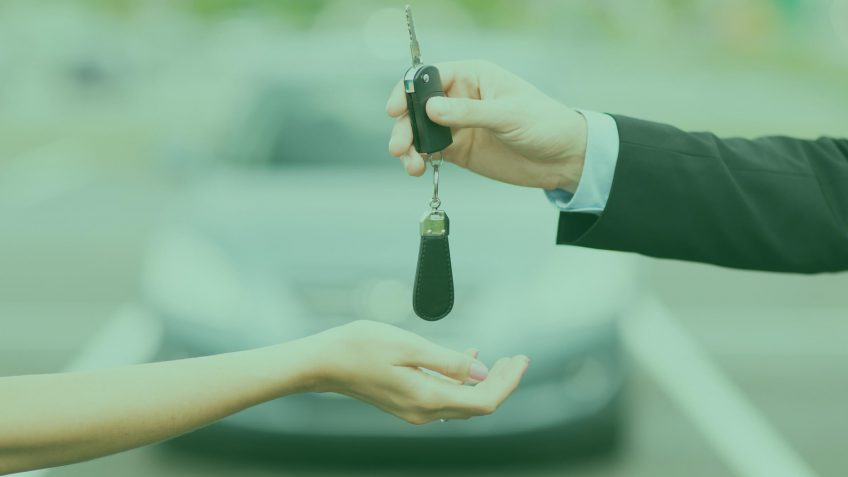 consider a pre-owned vehicle
