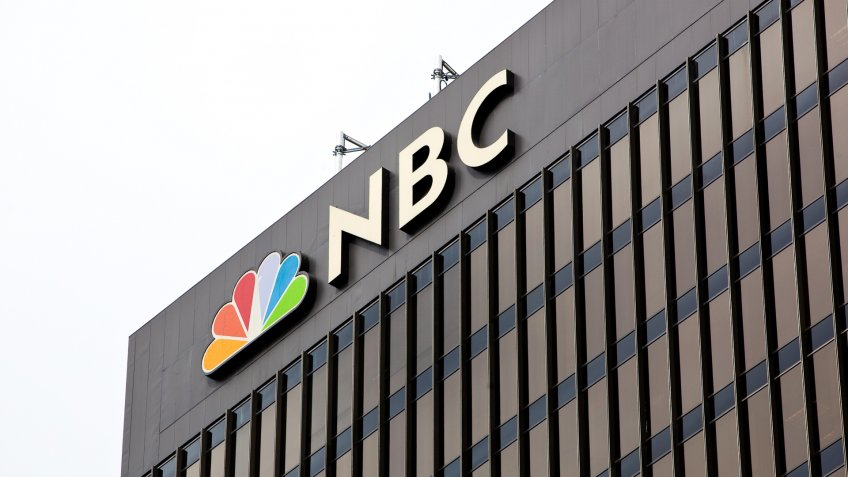 Not Buying the Dallas-Fort Worth NBC Station