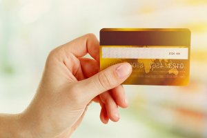 Best Cash Advance Credit Cards With Low Fees and Low Rates