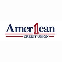 AmerIcan CU logo 2017