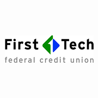 First Tech FCU logo 2017