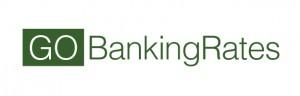 GOBankingRates Spotlights Premier America Credit Union's Expansion in Woodland Hills