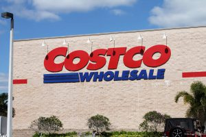 How to Save $100 on Your Next Trip to Costco