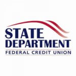 State Department FCU logo 2017