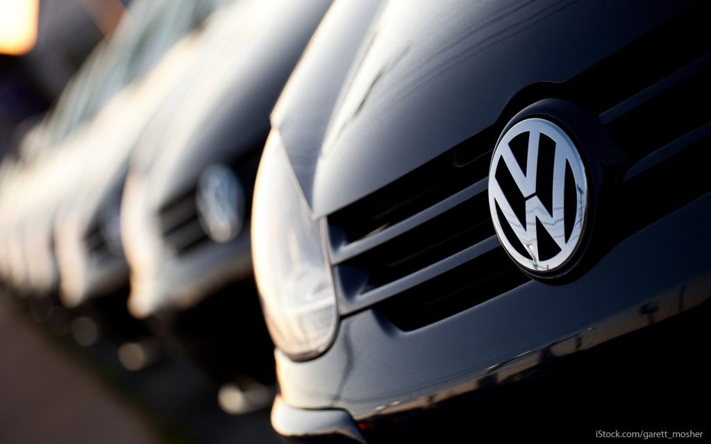Volkswagen Sign Then Drive Lease Deal: Is It Worth It