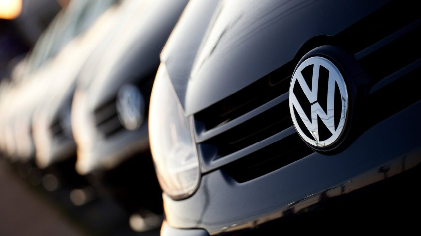 Volkswagen Sign Then Drive Lease Deal: Is It Worth It?