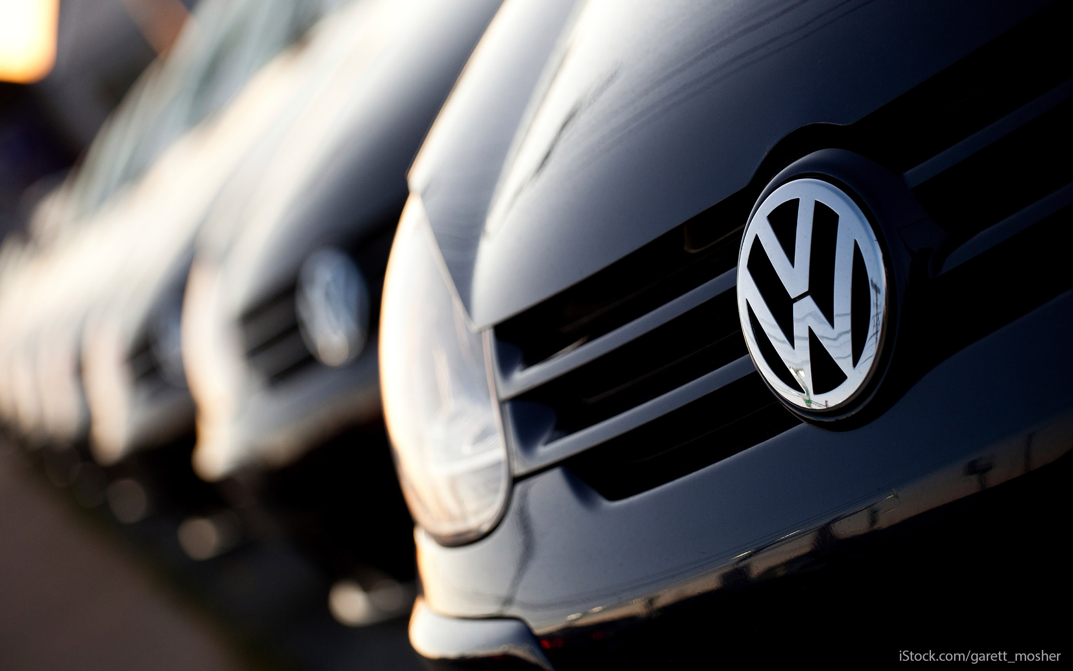Volkswagen Sign Then Drive Lease Deal Is It Worth It
