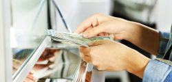 5 Purchases You Should Never Put on a Debit Card