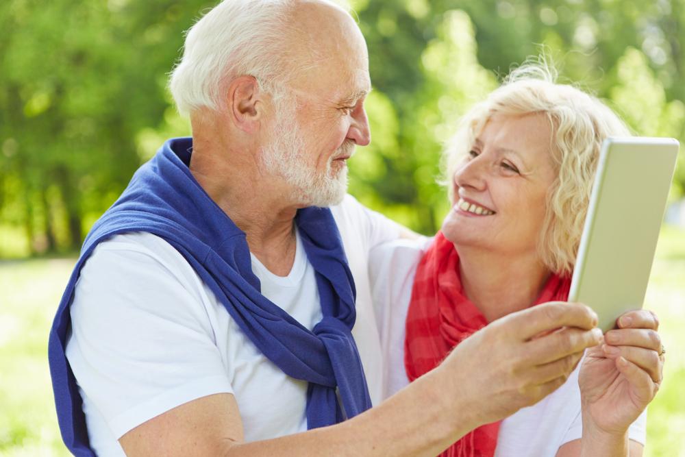 best_budgeting_apps_for_retirees.jpg