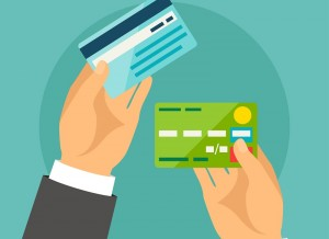Business Credit Cards are Must Haves for Business