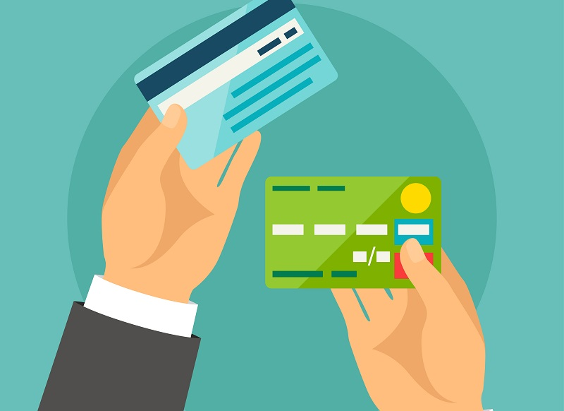 What to Look for When Searching for the Best Credit Card