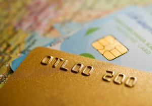 What Is the Best Credit Card to Use Overseas?