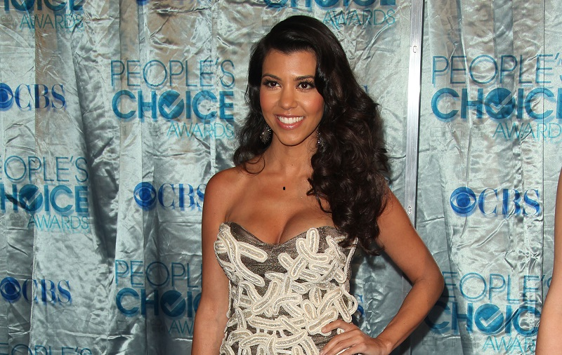 Happy Birthday Kourtney Kardashian: 30 Millionaires With April Birthdays
