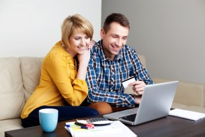 free checking account features