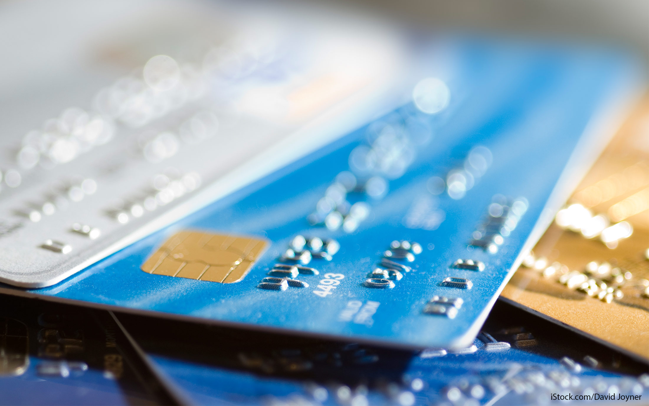 7 credit card balance transfer tips to save you money