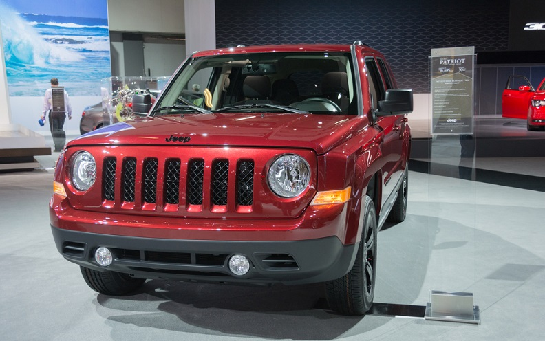jeep_patriot.jpg