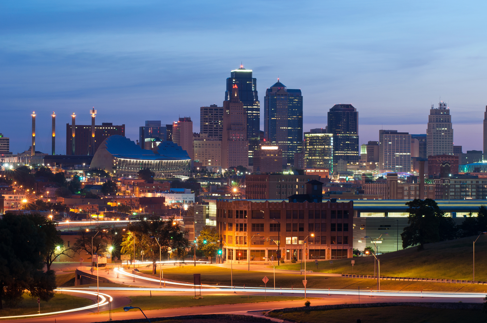 How to Save Money on These 5 Fun Things to Do in Kansas City