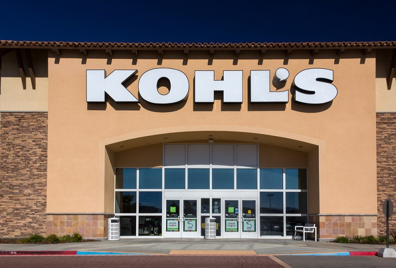 28 Ways to Save Money at Kohl's