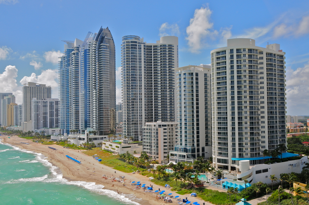 Miami Is the Worst City for Research and Information Security Analyst Jobs