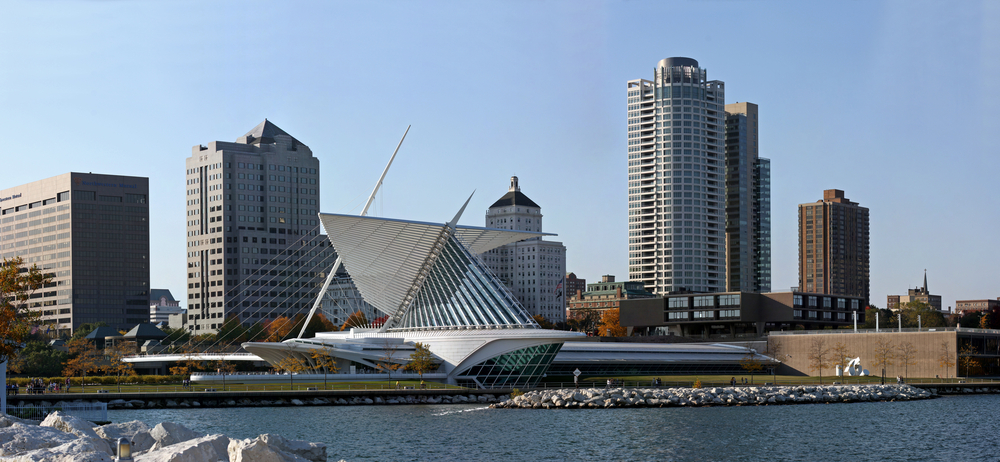 Milwaukee Wages Fall About $10K Short of National Median for Hottest Jobs