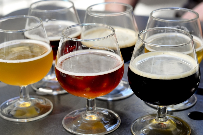 National Beer Day: 8 Deals, Freebies and Discounts