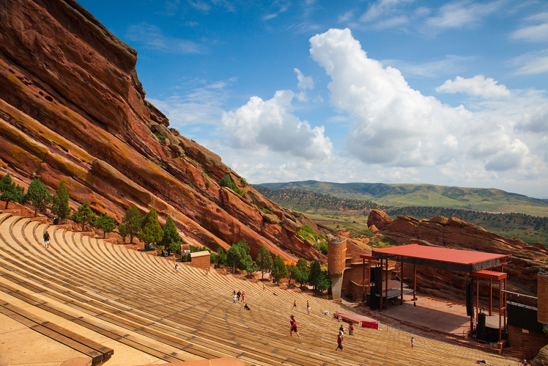 6 Ways to Prepare for an Outdoor Adventure in Denver With a Savings Account