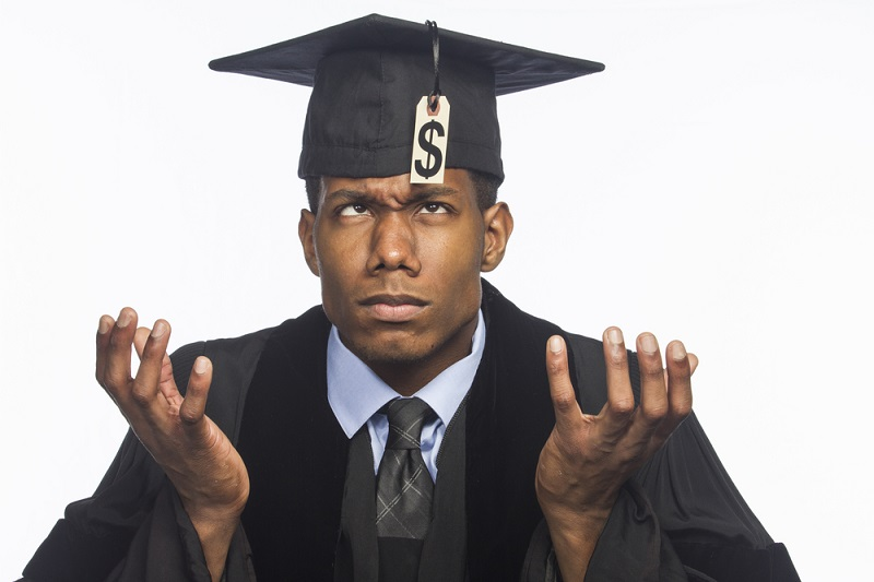10 Things No One Tells You About the Cost of College