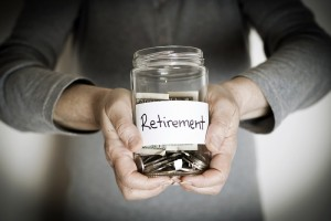 Jeff Yeager: The Truth About Retirement No Expert Will Tell You