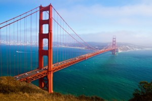 San Francisco Pays Registered Nurses Double the National Median Wage