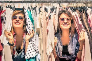save money mystery shopping