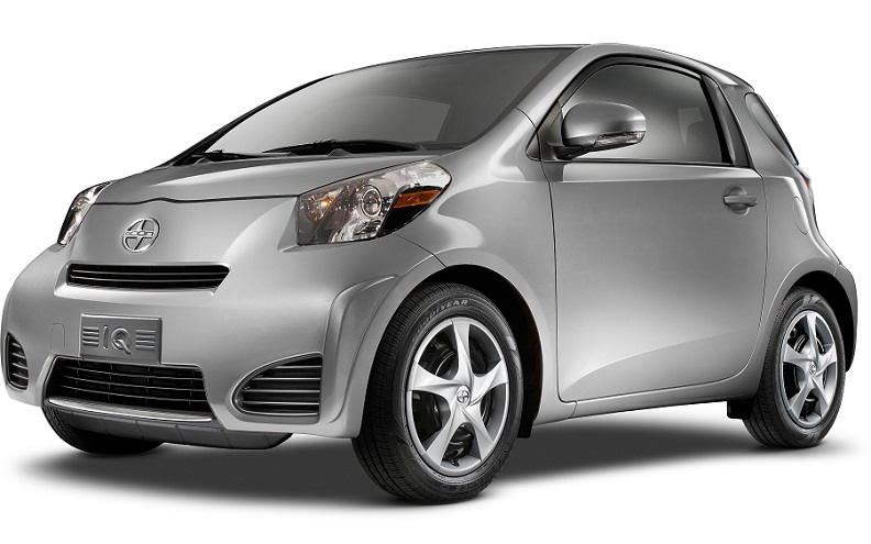 scion_iq.jpg