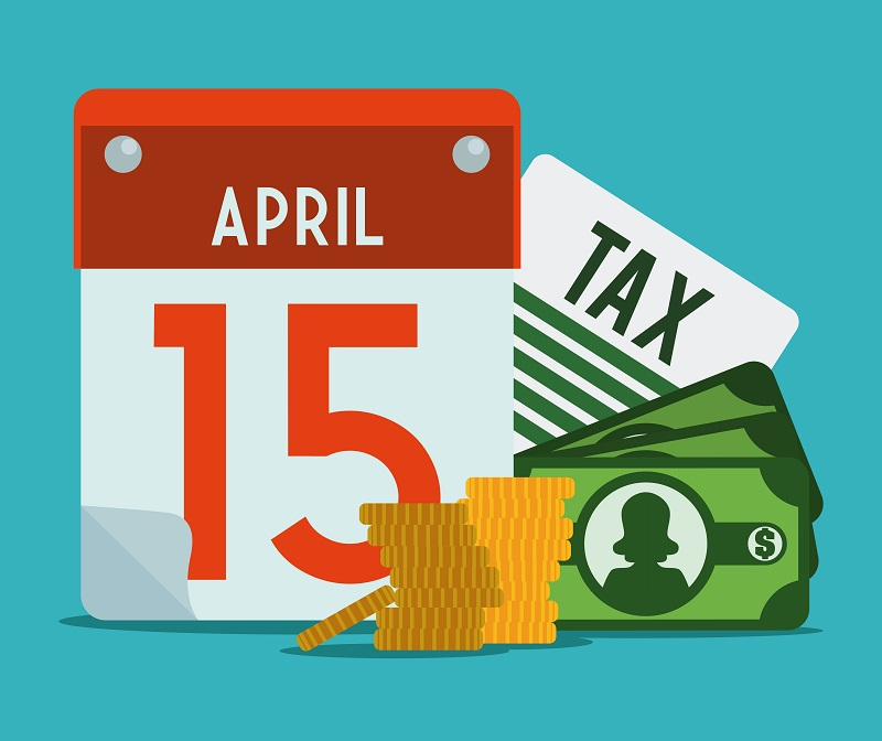 35 Best Tax Day Freebies and Deals